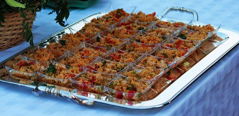 cous-cous-verdure-tray